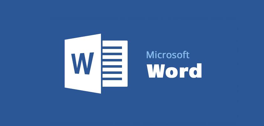 Change the default Word font to Open Sans - Open Sans